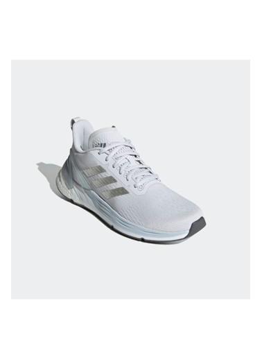 adidas Ayakkabı Renkli